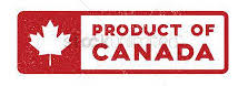 Product Canada